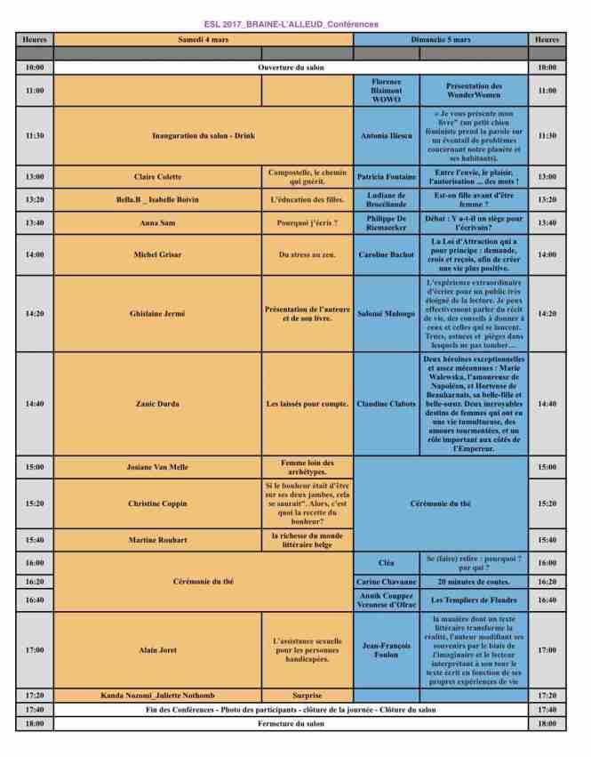 conferences-2017-2