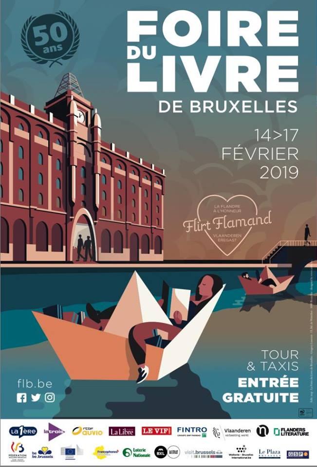 foire-du-livre-de-bruxelles-2019