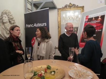 IMG_1347 jjr Francauteurs 2019