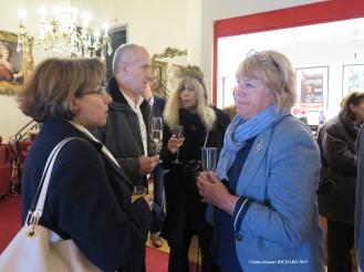 IMG_1349 jjr Francauteurs 2019#Anita De Meyer#Isabelle Rigaud