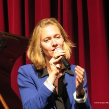 IMG_1381 jjr Francauteurs#Karin Clercq