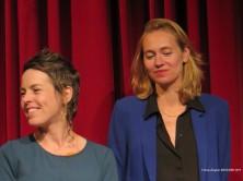 IMG_1393 jjr Francauteurs 2019#Géraldine Cozie#Ilia#Karin Clercq