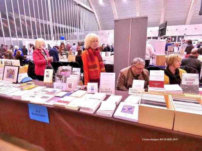 jjrP1000260 Mons-livre -Anne Marielle Wilwerth